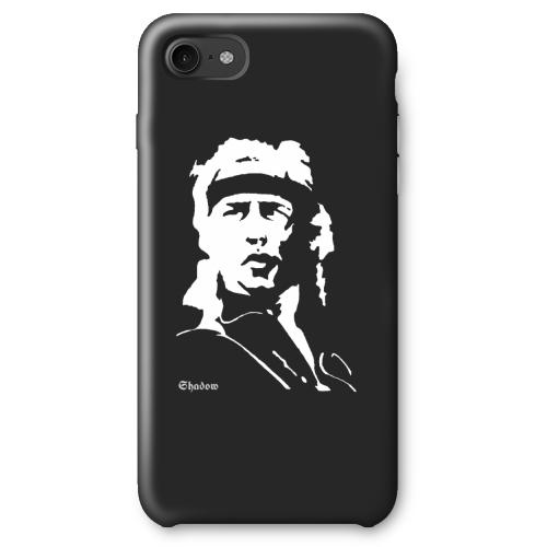 Cover iPhone 8 Plus