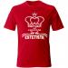 Unisex T-Shirt 17.25 €