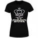 Women's T-shirt 17.25 €