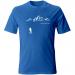 Unisex T-Shirt 29.90 €