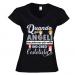 Women's V-neck T-shirt 20.25 €