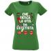 T-Shirt 21.90 €