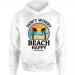 Children's Hooded Sweatshirt 35.00 €