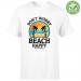 Organic T-Shirt 24.90 €
