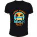 V-neck T-shirt 20.90 €