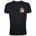 T-Shirt Men 24.90 €