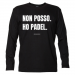 Unisex Long Sleeve T-shirt 20.99 €