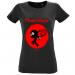T-Shirt 21.99 €