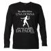 Unisex Long Sleeve T-shirt 21.99 €