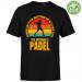 Organic T-Shirt 22.90 €