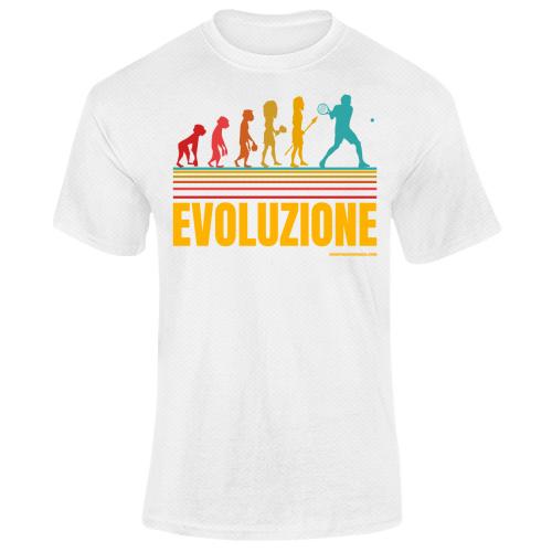T-Shirt Unisex Dry Sport