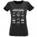 T-Shirt 19.99 €