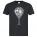 T-Shirt Premium Men 22.99 €