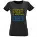 T-Shirt 20.99 €