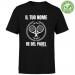 Organic T-Shirt 23.99 €