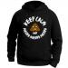 Unisex Hooded Sweatshirt 34.99 €