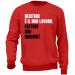 Unisex Sweatshirt 29.99 €