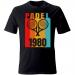 Child T-shirt 21.99 €