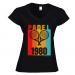 Women's V-neck T-shirt 24.99 €