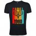 T-Shirt 22.99 €