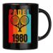 Black Mug 14.99 €