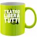 Fluo Mug 14.99 €