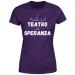 Naisten T-paita 19.99 €