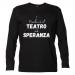 Unisex Pitkähihainen T-paita 24.99 €