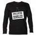 Unisex Long Sleeve T-shirt 24.99 €
