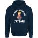 Children's Hooded Sweatshirt 24.99 €