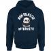 Children's Hooded Sweatshirt 29.99 €