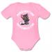 Baby Body 19.99 €