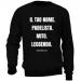 Unisex Sweatshirt 31.99 €