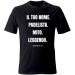 Unisex T-Shirt 21.99 €