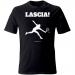 T-Shirt Unisex Large 20.99 €