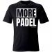 Child T-shirt 19.99 €