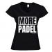 Women's V-neck T-shirt 20.99 €