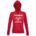 Women's Premium Hoodie 39.99 €