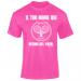 Unisex Dry Sport T-Shirt 22.99 €