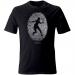 T-Shirt Unisex Large 19.99 €