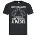 T-Shirt Premium Men 23.99 €