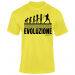 Unisex Dry Sport T-Shirt 21.99 €