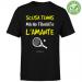Organic T-Shirt 21.99 €