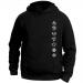 Unisex Hooded Sweatshirt 35.00 €