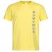 T-Shirt Premium Men 19.50 €