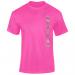 Unisex Dry Sport T-Shirt 22.00 €