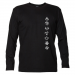 Unisex Long Sleeve T-shirt 23.00 €