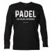 Unisex Long Sleeve T-shirt 19.99 €