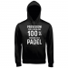 Men's Premium Hoodie 39.99 €