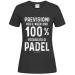 T-Shirt Premium Women 24.99 €